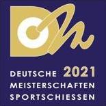 Deutsche Meisterschaft WA im Freien 2021 in Wiesbaden